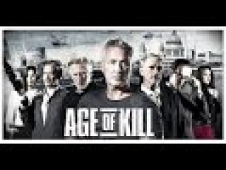 Age of Kill 2015 full movie HD - Thriller Movies - New Action Movies English Hollywood