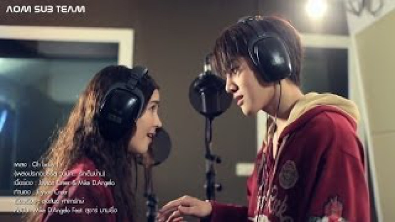 【ENGCHN SUB】Oh Baby I Ost.Full House (Thai Version)