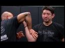 Karambit Blade Work With Doug Marcaida