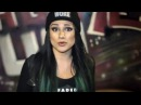 Snow Tha Product Freestyle 2013
