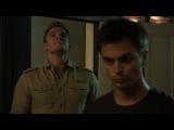 Top Gun and thin Val Kilmer (BMS)