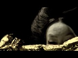 Zola Jesus - Run me out (Classical version) with visuals from Chaostar