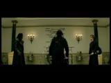 Sleeping Awake - P.O.D. (Official Video)