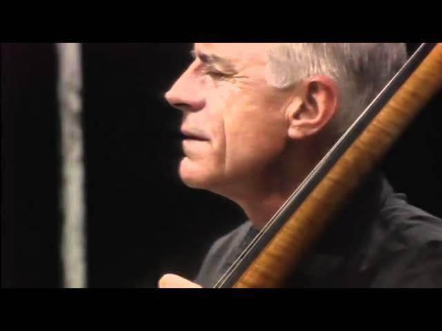 Keith Jarrett Trio I Fall In Love Too Easily