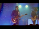 Noel Gallagher's High Flying Birds 'Riverman' (Live At The Dome, 2nd Feb.2015)