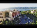Надежда SPA Морской рай - курортный комплекс