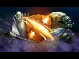 Alliance vs Team Empire #1 - @Maelstorm - Dota 2 D2CL Season 5