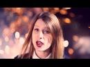 ANKOR Chop Suey OFFICIAL VIDEO SOAD cover