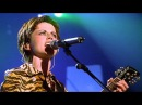 The Cranberries - Promises 1999 Paris Live Video