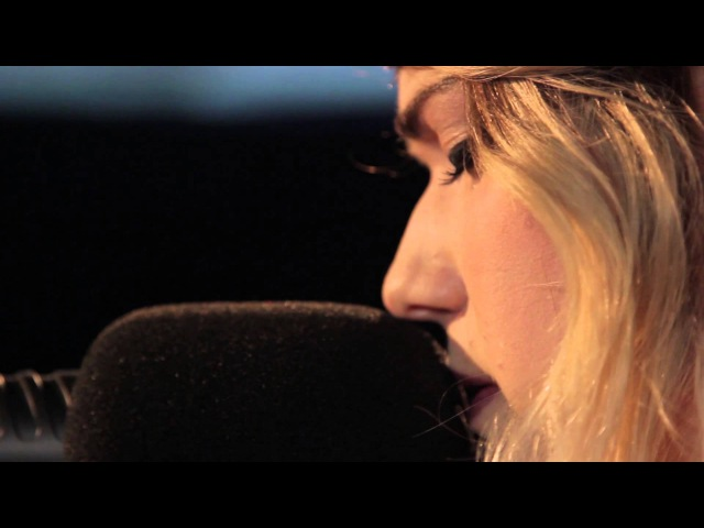 Assembly Radio presents The Sailor Jerry Sessions: Medicine Boy - Gimme Ya Love - Pt.1