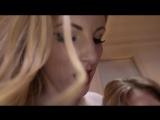 Young Harlots Girls Dorm - Scene 5 Georgie Lyall, Lexi Lowe, Lolita Taylor, Samantha Bentley