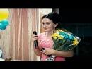 Поздравление сестры на свадьбу ❤нет слов❤