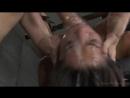 SexuallyBroken - Lyla Storm