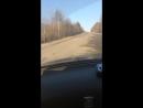 Дороги поселок Дорожный и дальше дачный кооператив Энергостроитель