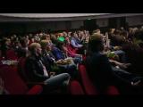 DV Street - Дороже золота (live 2015, концерт ЛюSEA)
