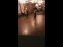 Такую Лезгинку мы еще не танцевали!
