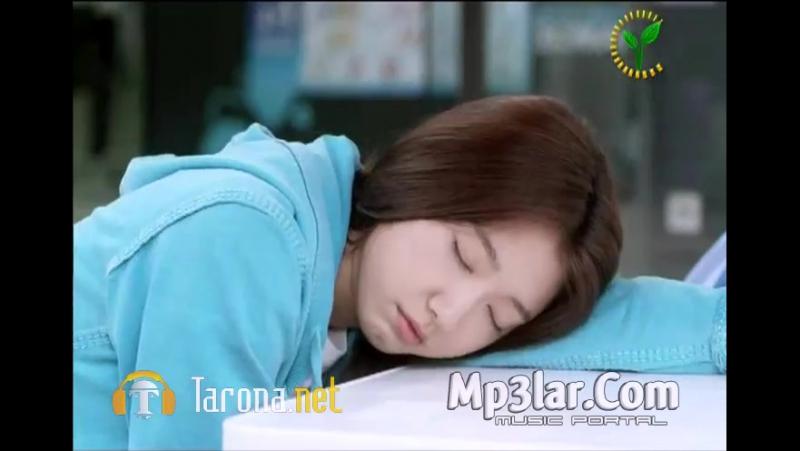 Vorislar (serial koreya 2015) 6-qism (Uzbek tilida)