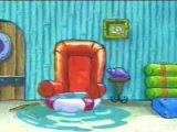 SpongeBob ft Patrick ft Mr Krabs ft Squidward - Crank That Soulja Boy