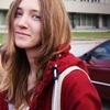 Evgenia Palash