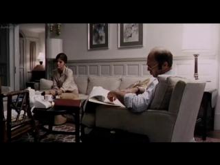 СТЕПФОРДСКИЕ ЖЕНЫ / Stepford Wives [1975]