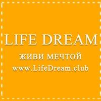 http://cs623322.vk.me/v623322271/29a42/bBldZ6s5VQQ.jpg