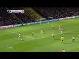 Английская Премьер Лига (сезон 2015-2016) - обзор 9 тура