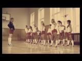 Noize MC - За Закрытой Дверью.mp4