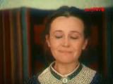 Дорогая Елена Сергеевна  1988