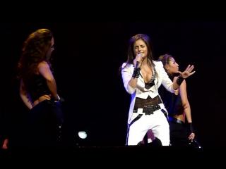 Nyusha – it's no right but it's ok.. ( Whitney Houston)