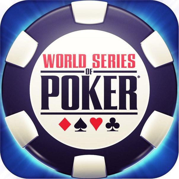 Sp clube poker