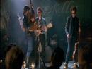 Битлз.Четыре плюс один.Пятый в квартете(Backbeat)1994(начало Битлз 60-е годы 20 века)