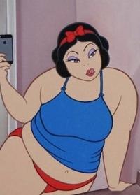 Показать картинки жирных мам 0 фотография
