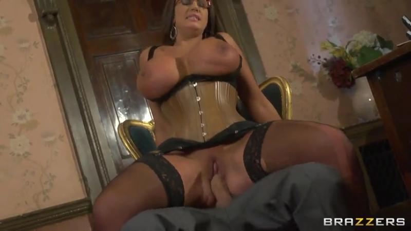 samiy-erotichniy-klip