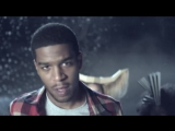 Kid Cudi feat. MGMT &amp Ratatat - Pursuit of Happiness 720p HD