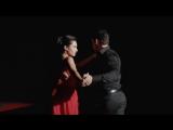 Her Şey Aşktan (Teaser) 29 Ocak 2016 [HD]
