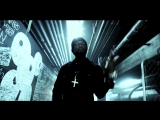 Soulja Boy Tellem - Mean Mug ft. 50 Cent(HDclipes.ru)_mpeg4