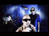 The Prodigy - Poison HD