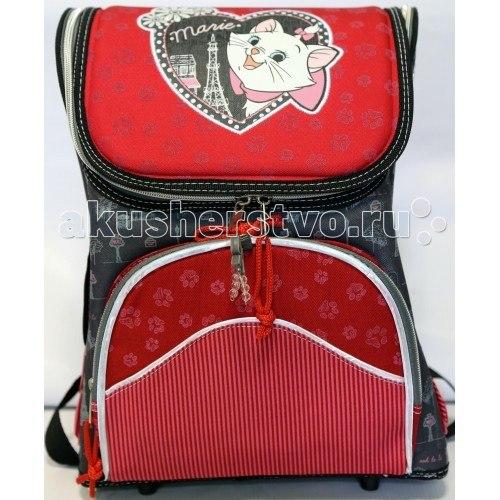 Ортопедический ранец-рюкзак merie, Игралия