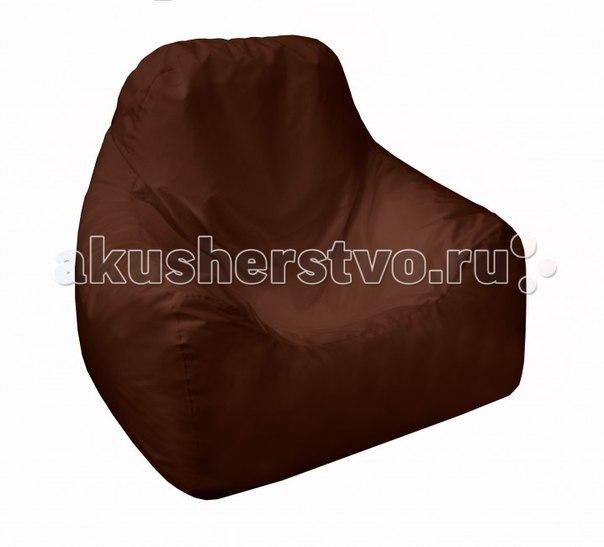Мягкое кресло Комфорт оксфорд 90х90, Пазитифчик