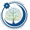 Союз мусульманской молодежи Оренбуржья