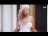 Andrea feat.Gabriel Davi - Only You