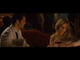 Kirsten Dunst scene from Bachelorette (Кирстен Данст отрывок из фильма