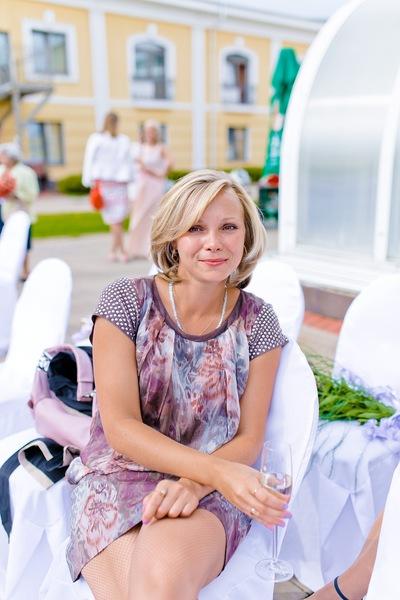 Natali Bocva
