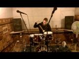 ШОК!!!Самый быстрый барабанщик планеты!!!! Рекорд Гиннеса!!!!