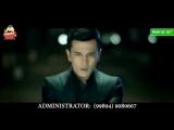 Скачать mp3 Abror Azizov - KO`RDIM MEN (YANGI KLIP