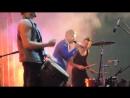 30/05/2015 MF/Drum Cast