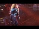 (Unbreakable Tour) Inglewood - Got til its Gone