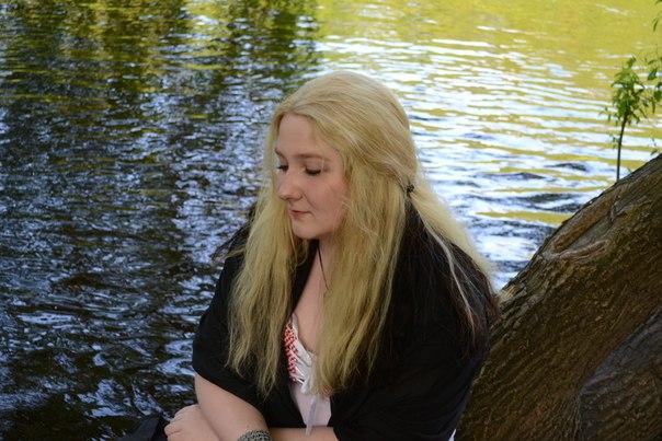 Онлайн арина красоткина, видео как доят женщину