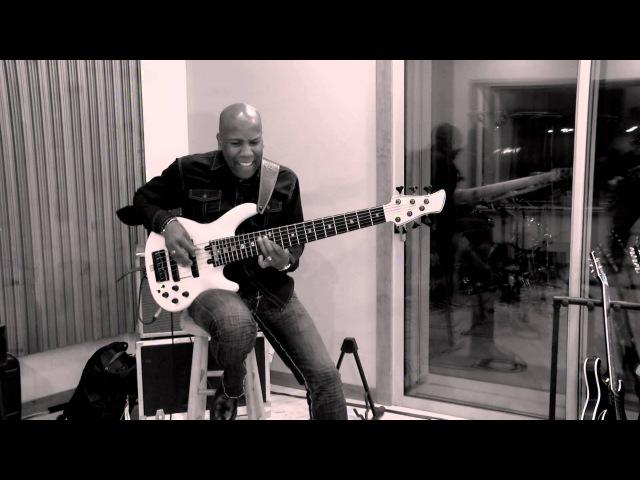 Studio Jams 69 All Blues