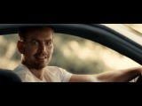Wiz Khalifa feat. Charlie Puth - See You Again (For Paul) [Fast & Furious 7]